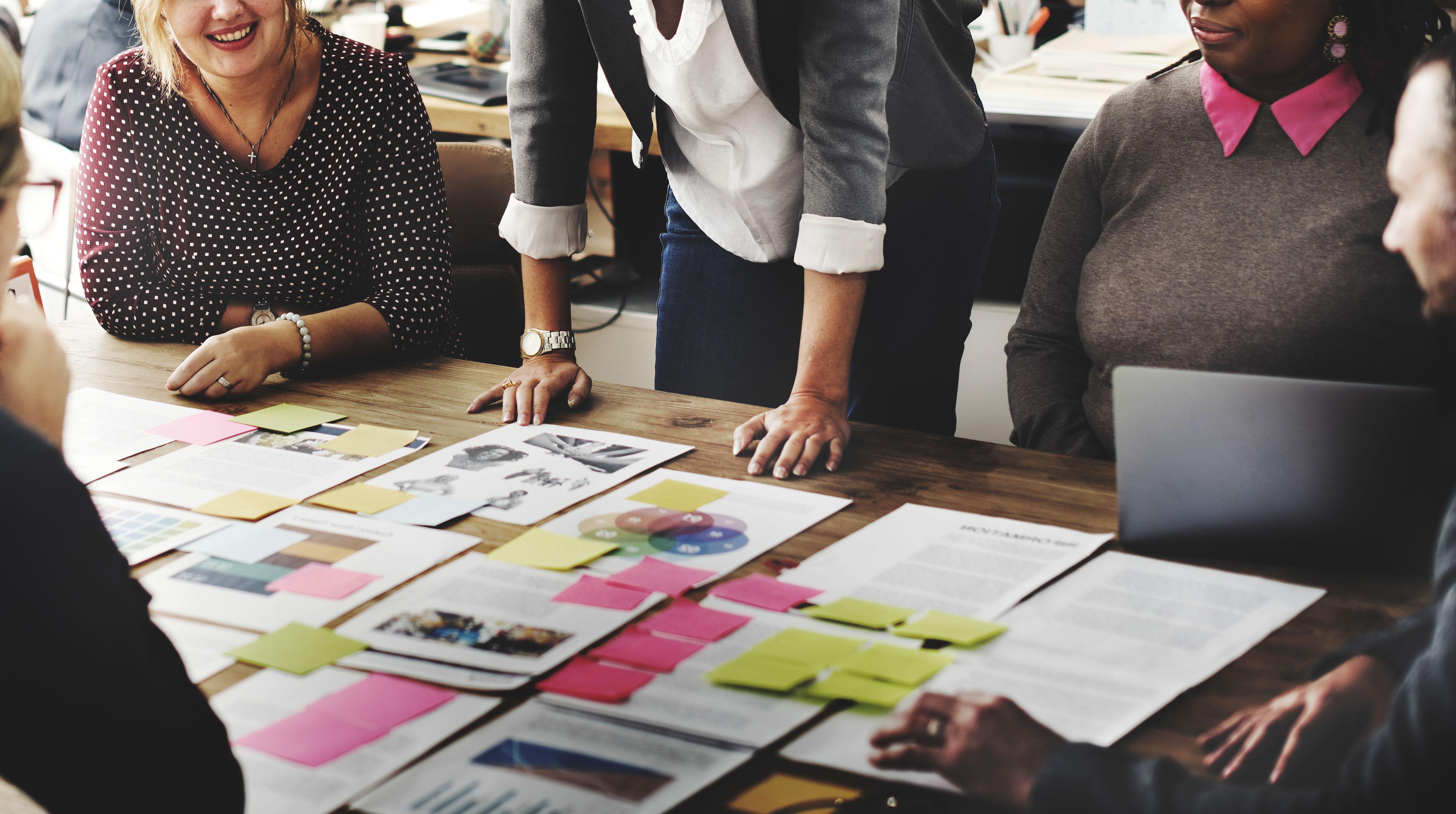 ksa professional development assessment for organizations