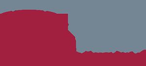 Logo: Institute for Educational Leadership (IEL): Leading Across Boundaries